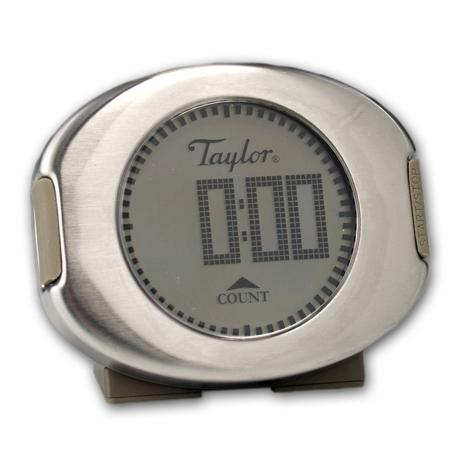 Connoisseur Digital Timer/Clock