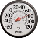 Easy Read Dial Thermometer