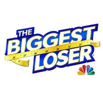 Watch the Biggest Loser - on NBC