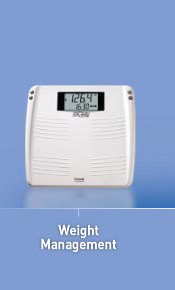Taylor Weight   Management